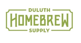 Duluth Homebrew Supply Logo