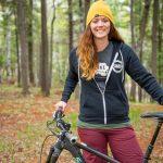 Pam Schmitt, Duluth Folk School Instructor