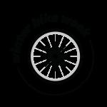 Winter Bike Week Logo