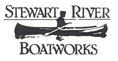 stewart-river-boatworks-logo